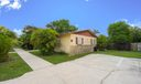 4208 42nd Avenue S_Lake Worth-4