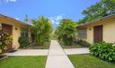 4208 42nd Avenue S_Lake Worth-5
