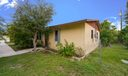 4208 42nd Avenue S_Lake Worth-6