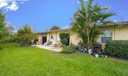 4208 42nd Avenue S_Lake Worth-7