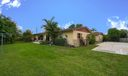 4208 42nd Avenue S_Lake Worth-8