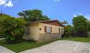 4208 42nd Avenue S_Lake Worth-9