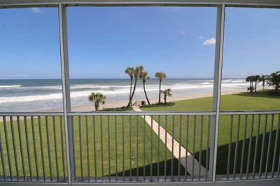 250 S Beach Road #204 1