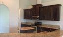 kitchen stove (2)