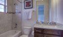 Bath Three