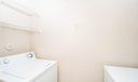 2803 Sarento Place 106_San Matera-15