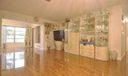 6535 WINDING BROOK WAY Living Room