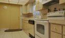 6535 WINDING BROOK WAY Kitchen