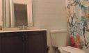 6535 WINDING BROOK WAY Bath 2