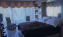 Master bedroom 1605
