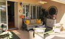 1 patio 5