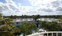 Balcony View 9