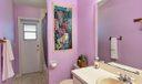 cabana bath