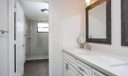Master Bathroom-6639154