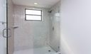 Master Bathroom-6639155