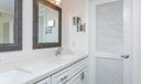 Master Bathroom-6639156