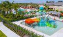 Kid's Splash Park