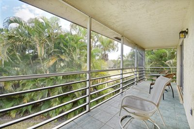1100 E Indiantown Road #206 1