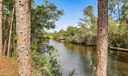 SE Rivers Edge St Jupiter FL-print-025-1