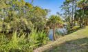 SE Rivers Edge St Jupiter FL-print-023-2