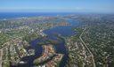 SE Rivers Edge St Jupiter FL-print-005-5