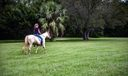 Lifestyle- Jupiter Farms-PelicanPix-MLS