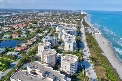 1660 S Highway A1a #342 1