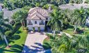 111 Remo Place, Palm Beach Gardens