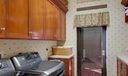 12_120PotterRoad_44_LaundryRoom_LowRes