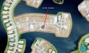 05. Lot 144 (Aerial)