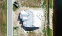 09.  Lot 144 (Aerial)