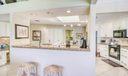 210 Thornton Drive_Preston_PGA National-