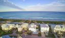 145 Ocean Key, Jupiter Florida HR-5