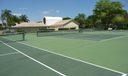 ML Tennis