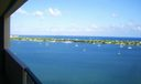 Intracoastal/Ocean View