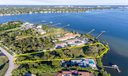 5200 Pennock Point Road, Jupiter