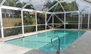 Pool, Screened Enclosure & Fenced Yard