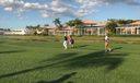 5 Championship Golf Courses