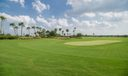 Greg Norman Signature Course
