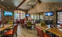 Cay Restaurant