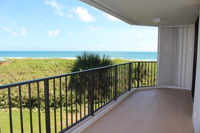2800 N Highway A1a #303 1