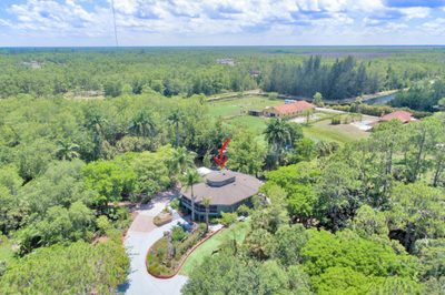 11668 Piping Plover Road 1