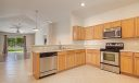 kitchen4web