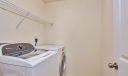 laundry1web