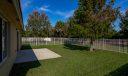 backyard2web