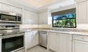 1002 Kitchen