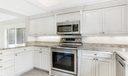 1002 Kitchen2