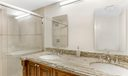 1002 Master Bath