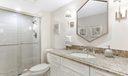 1002 Bath #2