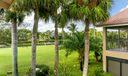 1002 Golf View